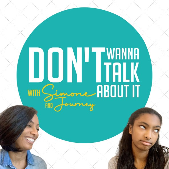 don't-wanna-talk-about-it-podcast-logo-simone-journey