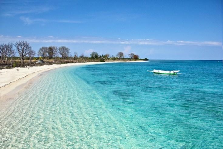 holiday destinations sumbawa