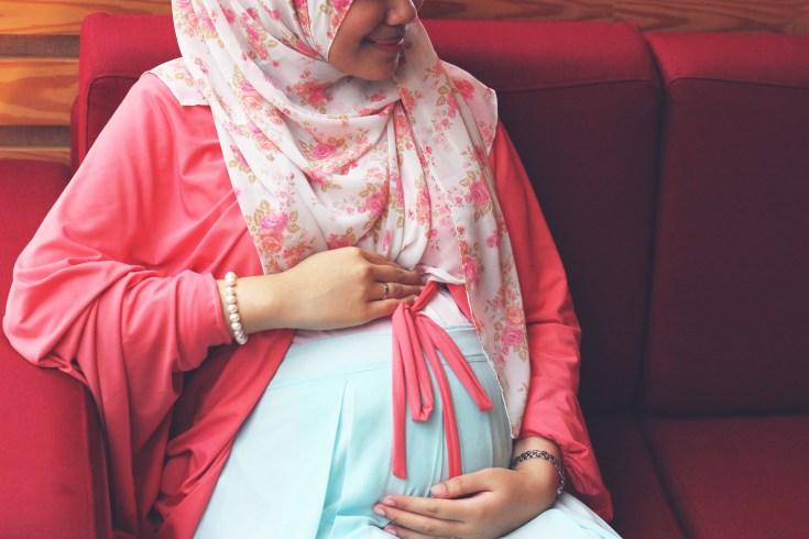 maternity photoshoot 018