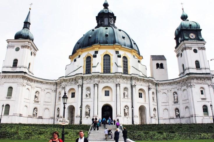 ettal abbey 1