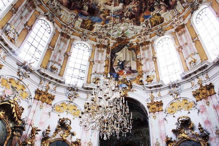 ettal abbey 3
