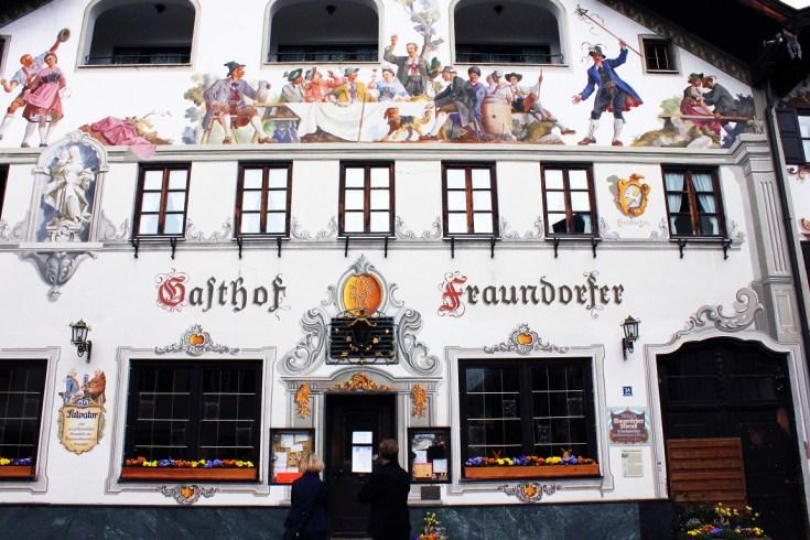 garmisch-partenkirchen 3