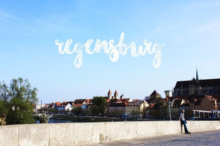 regensburg 0
