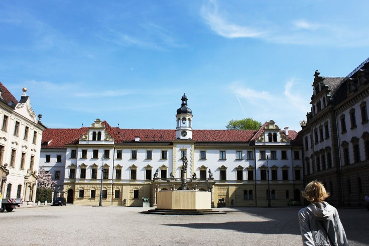 regensburg 100