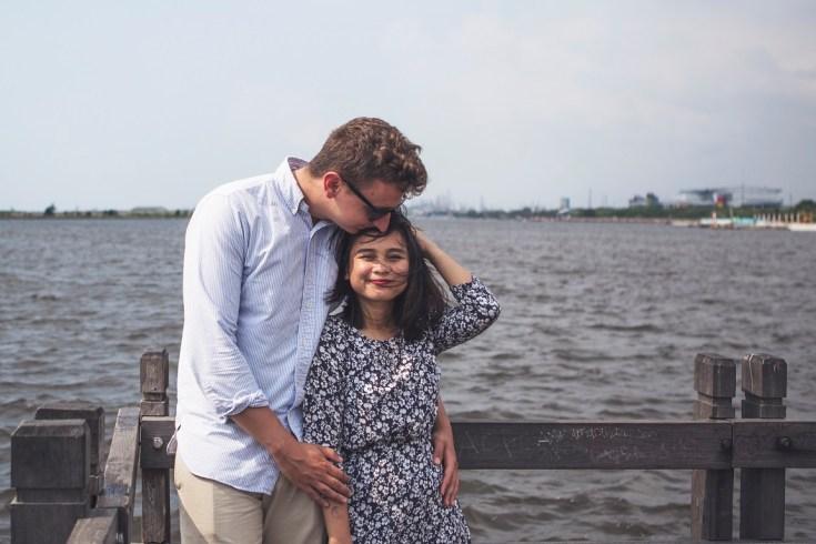 Engagement - Zahra & Jeff - Dixie Thamrin Photography (31)
