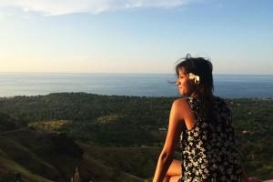 Bali Trip | Pemuteran