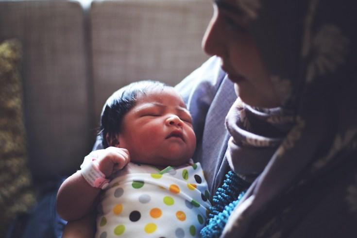 newborn-dixie-thamrin-photography-12