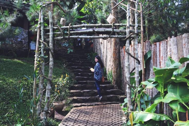 the-lodge-maribaya-bandung-18