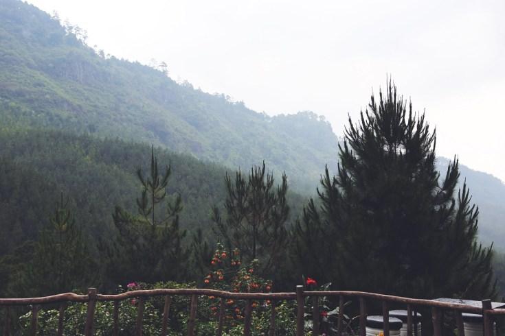 the-lodge-maribaya-bandung-3