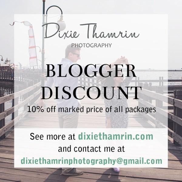 blogger-discount