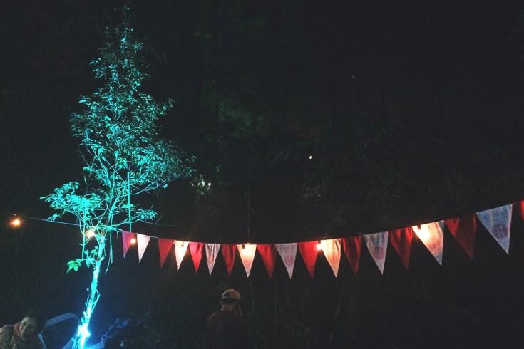 lalala-festival-12