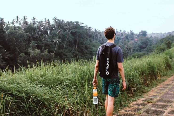 Campuhan Ridge Ubud (17)