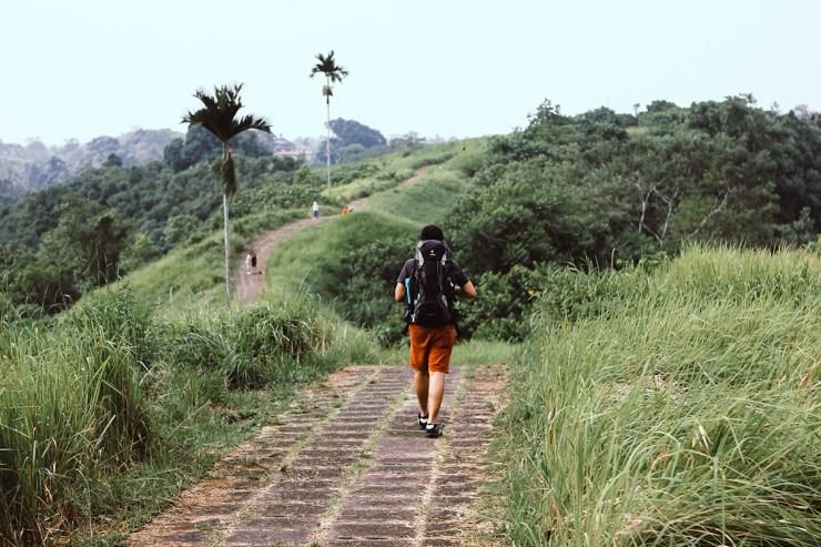 Campuhan Ridge Ubud (18)