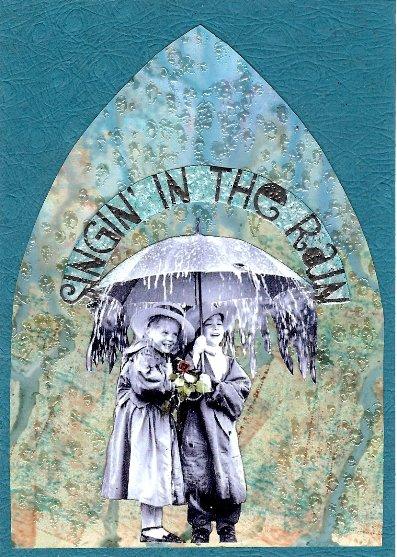 rainy-arch.jpg