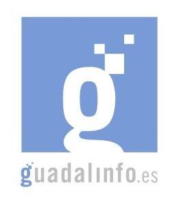 logo guadalinfo 150ppp