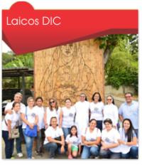 LaicosDic