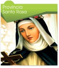ProStaRosa