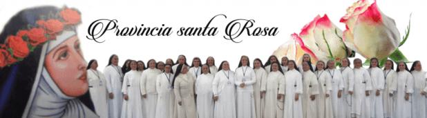 banner-provicnia-santa-rosa-copia