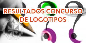 resultados-logotiposlink