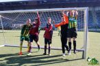2019-04-10_G-voetbalClinic_63