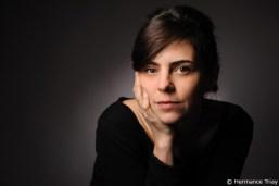Sophie Maurer, 2012