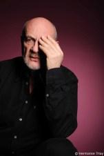 Jean-Daniel Baltassat, 2013