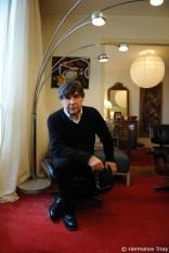 Pierre Favier, 2010