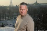 Jean-Marie Messier, 2009