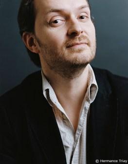 Frédéric Forte, 2010