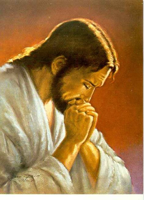 Jesus 015