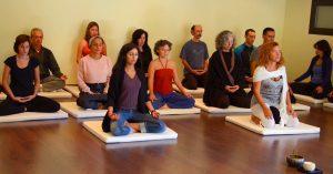 edt-meditacion-Meditadores-dojo