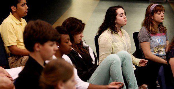 meditacion-en-escuelas