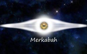 hermandadblanca viajando merkabah 300x185 - Registros akashicos como acceder a la información
