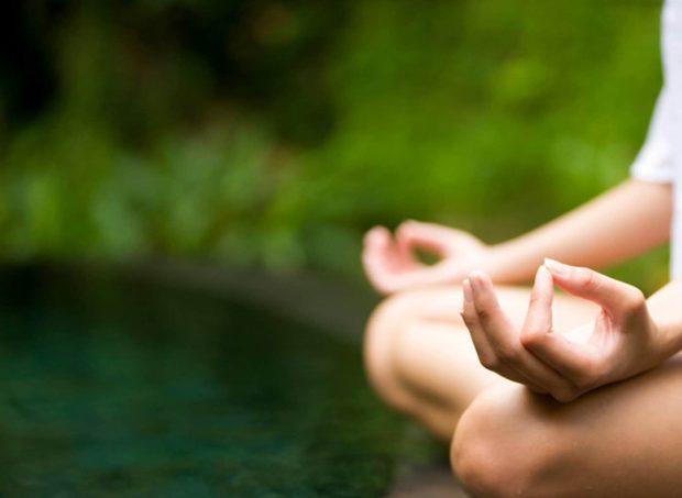 20170323 gonzevagonz23596 id123881 yoga - hermandadblanca.org