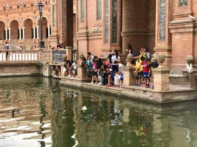 excursion sevilla 5 2017