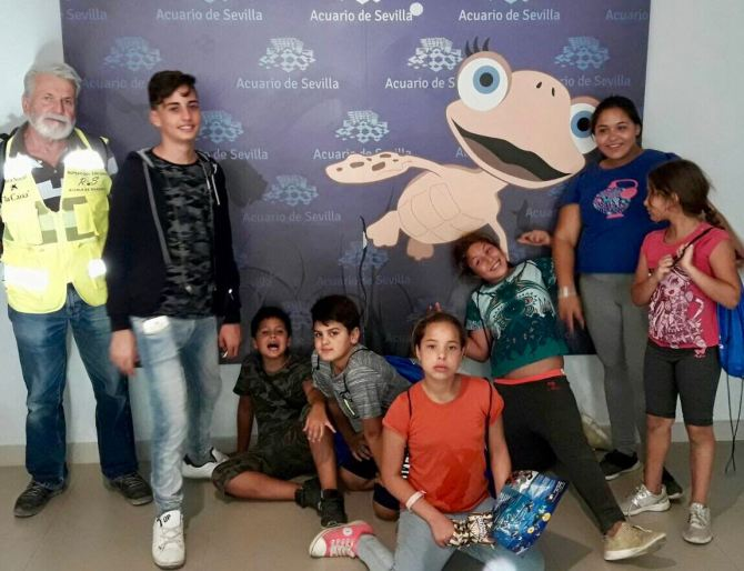 excursion sevilla 11 2017