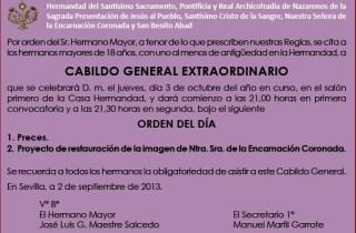 cabildo_octubre