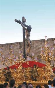 01 Cristo
