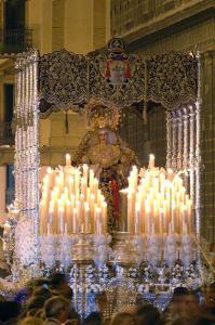 02 Virgen