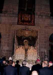 1994 Coronacion 07