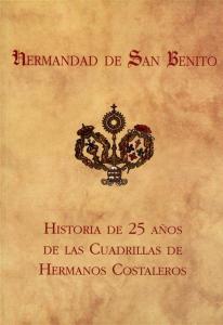 Libro_Costaleros