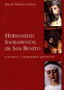 libro_SBenito
