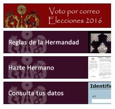 voto por correos