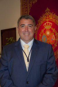 vazquez-2016