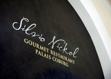 Gourmet_002