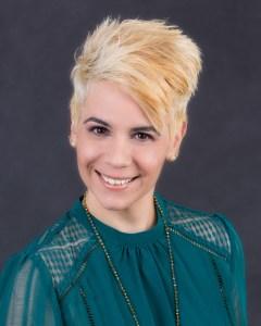 Norma Lorenzo