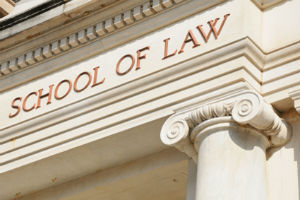 top law schools in Florida