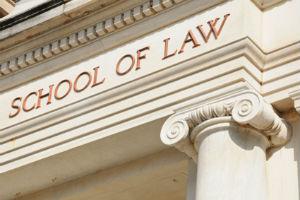 top law schools in Florida