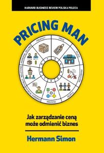 Pricing Man Polish
