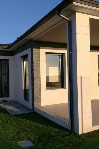 <span>Construcción</span> Vivienda Nueva
